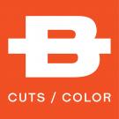 Bishops Cuts / Color, Hair Care, Barber, Hair Salon, Decatur, Georgia