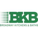 Broadway Kitchens & Baths, Kitchen Cabinets, Services, New York, New York