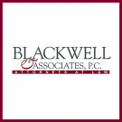 Blackwell & Associates, P.C., Law Firms, Services, O'Fallon, Missouri