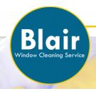 Blair Window Cleaning Service, Window Washing, Gutter Cleaning, Window Cleaning, Milford, Ohio