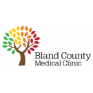 Bland County Medical Clinic, Family Doctors, Primary Care Doctors, Medical Clinics, Bastian, Virginia
