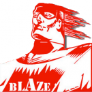 Blaze Electric, Lighting, Electricians, Lighting Contractors, Tacoma, Washington
