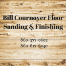 Bill Cournoyer Floor Sanding and Finishing, Floor Refinishing, Hardwood Floor Refinishing, Hardwood Floor Sanding, Thompson, Connecticut