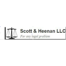 Scott & Heenan LLC , Attorneys, Personal Injury Attorneys, Criminal Attorneys, Platteville, Wisconsin