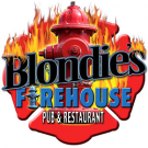 Blondies Firehouse Pub & Restaurant, Dive Bar, Bars, Bar & Grills, Englewood, Colorado