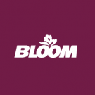Bloom Tour and Charter Services, Bus Charters & Transportation, Services, Taunton, Massachusetts