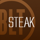 BLT Steak, American Food, American Restaurants, Steakhouses, New York, New York