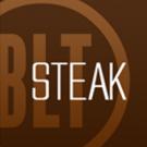 BLT Steak, American Food, American Restaurants, Steakhouses, New York, New York