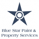 Blue Star Paint & Property Services, LLC, Contractors, Kitchen and Bath Remodeling, Painters, Annapolis, Maryland