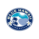 Blue Hawaii Lifestyle, Smoothie & Juice Bars, Organic Food, Brunch Restaurants, Honolulu, Hawaii