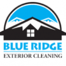 Blue Ridge Exterior Cleaning, Pressure Washing, Roof Cleaning, Exterior Building Cleaners, Waynesboro, Virginia