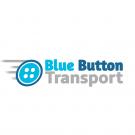 Blue Button Transport LLC, Senior Services, Handicapped Transportation, Transportation Services, Elk River, Minnesota
