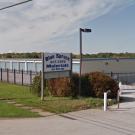Blue Spruce Storage, Warehouse Storage, Services, Madison, Ohio