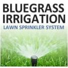 Bluegrass Irrigation, Exterior Lighting, Lawn & Garden Sprinklers, Irrigation Services, Lexington, Kentucky
