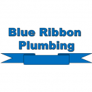 Blue Ribbon Plumbing , Bathroom Remodeling, Kitchen Remodeling, Plumbing, Rocky Hill, Connecticut