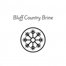 Bluff Country Brine LLC, Salt, Snow Removal, Coon Valley, Wisconsin