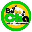 Boba Cha, Tea Rooms, Coffee Shop, Smoothie & Juice Bars, Cincinnati, Ohio