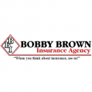 Bobby Brown Insurance Agency, Home Insurance, Auto Insurance, Insurance Agents and Brokers, Milledgeville, Georgia