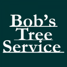 Bob's Tree Service, Tree Trimming Services, Tree Service, Tree Removal, Southbury, Connecticut