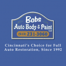 Bob's Auto Body & Paint LLC, Auto Repair, Auto Body Repair & Painting, Auto Body, New Richmond, Ohio
