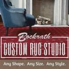Bockrath Flooring and Rugs, Carpet Retailers, Shopping, Dayton, Ohio