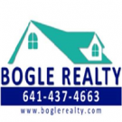 Bogle Realty, Real Estate Agents, Real Estate, Centerville, Iowa