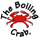 The Boiling Crab, Family Restaurants, Cajun & Creole Restaurants, Seafood Restaurants, Honolulu, Hawaii