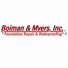 Boiman & Myers, Inc, Home Improvement, Waterproofing Contractors, Foundation Repairs, Cleves, Ohio