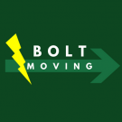 Bolt Moving, Moving Companies, Commercial Moving, Residential Moving, Cincinnati, Ohio