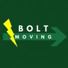 Bolt Moving, Residential Moving, Services, Cincinnati, Ohio