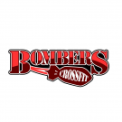 Bombers CrossFit®, Gyms, Health and Beauty, Beavercreek, Ohio