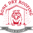 Bone Dry Roofing - Cincinnati, Gutter Installations, Masonry Contractors, Roofing Contractors, West Chester, Ohio