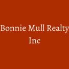 Bonnie Mull Realty Inc, Real Estate Agents, Real Estate, Alto, Georgia