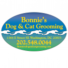 Bonnie's Dog & Cat Grooming, Pet Grooming, Services, Washington, District Of Columbia