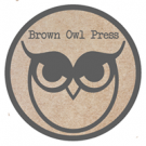 Brown Owl Press, Books, Photography, New York, New York