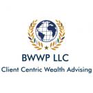 Boracchia Wiviott Wealth Partners, LLC, Financial Services, Business Consultants, Financial Planners, San Francisco, California