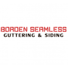Borden Seamless Guttering & Siding, Gutter Repair and Replacement, Gutter Installations, Sunrooms & Solaria, Cookeville, Tennessee