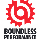 Boundless Performance Systems, Gyms, Athletic Organizations, Personal Trainers, Hartford, Connecticut