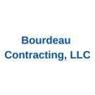 Bourdeau Contracting, Roofing Contractors, Saint Charles, Missouri