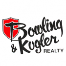 Bowling & Kugler Realty, Real Estate Agents & Brokers, Real Estate, Hamilton, Ohio
