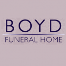 Boyd Funeral Home, Inc., Funerals, Funeral Planning Services, Funeral Homes, Lonoke, Arkansas