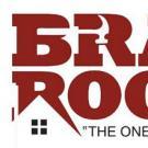 Braden Roofing, Gutter Installations, Deck Builders, Roofing, Saint Louis, Missouri