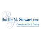 Bradley M. Stewart, Dental Implants, Cosmetic Dentist, Family Dentists, Olive Branch, Mississippi