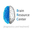 Brain Resource Center, Psychiatry, Medical Clinics, Health Clinics, Manhattan, New York