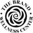 The Brand Wellness Center, Alternative Medicine, Dentists, New York City, New York