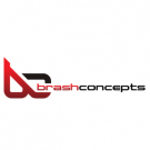 Brash Concepts, IT Consulting, Great Neck, New York