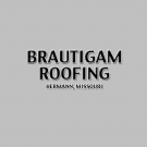 Brautigam Roofing, Roofing and Siding, Roofing Contractors, Roofing, Washington, Missouri
