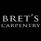 Bret's Carpentry, Inc., Home Remodeling Contractors, Cabinet Makers, Carpentry and Woodworking, Cincinnati, Ohio