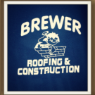Brewer Roofing & Construction Inc, Re-roofing, Siding Contractors, Roofing Contractors, Bellevue, Kentucky