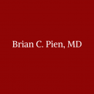 Brian C. Pien, MD, AIDS & HIV Specialists, Infectious Disease, Honolulu, Hawaii